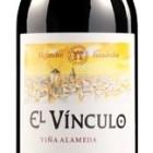 El-Vinculo_Alejandro-Fernandez