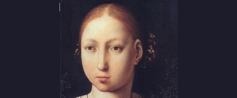 Breve biografia de la Reina Juana
