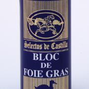 BLOC FOIE 200