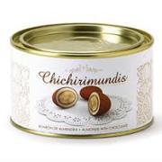 chichirimundis