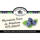 mermelada_de_arandano