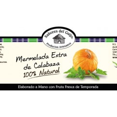 mermelada_de_calabaza