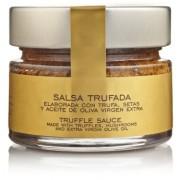 salsa trufada