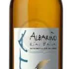 vionta-albarino