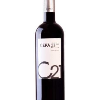comprar-vino-cepa-21