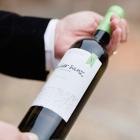 javier-sanz-viticultor-verdejo 1