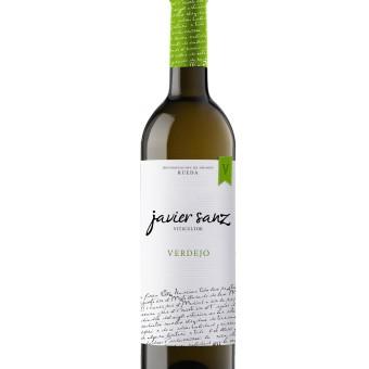 javier-sanz-viticultor-verdejo