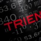 triens003_do_toro_legado_de_orniz-large